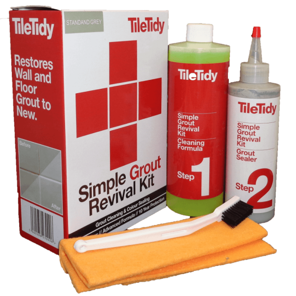 Tile-Tidy-Grout-Revival-Kit-min